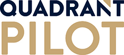 Quadrant Pilot Logo